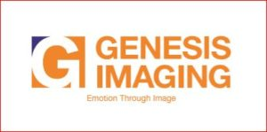 This image has an empty alt attribute; its file name is genesis_logo_001-e1554569804874-300x149.jpg
